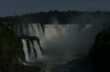 The Devil's Throat from another viewpoint, Iguazú Falls AR