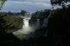 Bossetti Waterfall, Iguazú Falls AR