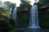 Hermanas Waterfall, Iguazú Falls AR