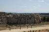 Ggantija Temples, Gozo Island MT
