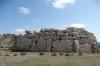 Ggantija Temples, Gozo Island, Malta