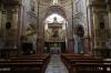 Carmalite Priory, Mdina, Malta