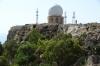 Radar Station, Dingli Cliffs, Malta