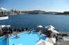 Valletta from Sliema, Malta
