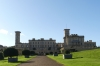 Osborne House, Isle of Wight UK
