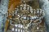 Hagia Sofia Museum, Istanbul TR