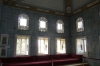 Circumcision Room, Topkapi Palace, Istanbul TR