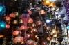 Grand Bazaar, Istanbul TR