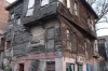 Old Wooden House, Istanbul TR