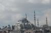 Yeni Mosque (near Galata Bridge), Istanbul