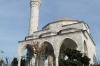 Firuz Aga Mosque, Istanbul