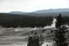Norriis Geyser Basin, Yellowstone National Park, WY