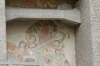 External artwork, Mogao Grottoes (Buddhist caves), Dunhuang
