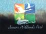 Junam Wetlands