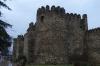 Telavi Old Fort