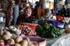 Telavi Market