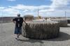 The Super Pit at Kalgoorlie