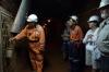 Underground - Mining Hall of Fame, Kalgoorlie, WA