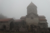 S. Gregory the Illuminator Church. Vahanavak Monastery