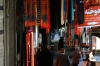 Kashan Historic Bazaar