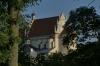 Stt John the Baptist Church, Kazimierz Dolny PL