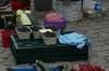 Market Square, Kazimierz Dolny PL