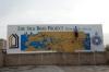 The Silk Road Project from 19C German geographer Ferdinand von Richthofen