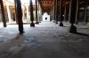 Juma (Friday) Mosque, original columns date back to 10C