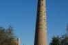Juma Minaret