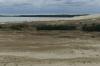 The Parnidis Landscape Reserve, Curonian Spit LT