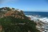 East Head, Knysna, South Africa