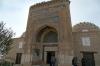 Mausoleums of Najmaddin Kabra 14C, Saltan Abi 16C, Piryar Vali 17C