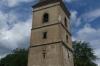 Urban's Tower, Košice SK