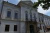 The Provence House, Košice SK