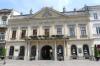 Old Town Hall, Košice SK