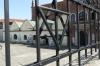 Old Synagogue, Jewish Quarter, Kraków PL