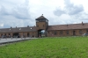Extermination Camp, Birkenau PL