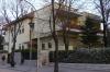 Enver Hoxha's Former Residence, Tiranë AL