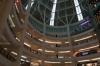 Kuala Lumpur City Centre MY