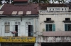China Town - Jalan Petaling, Kuala Lumpur MY