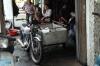 China Town - Jalan Petaling