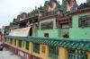 Chan See Shu Yuen Temple, Kuala Lumpur MY