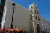 Mision de Santa Rosa de Todos Santos