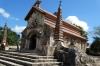 St Stanislaus Church. Casa de Campo (country house) estate, La Romana DO