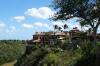 Casa de Campo (country house) estate, La Romana DO