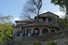 Chavon de Altos, Casa de Campo (country house) estate, La Romana DO