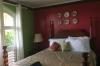 3rd bedroom, Ladywood, Russell Villas JM