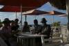 Doctor's Cave Beach Club, Montego Bay JM