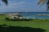 Rose Hall Beach Club, Montego Bay JM