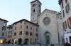 Basilica di San Fedele, Como IT